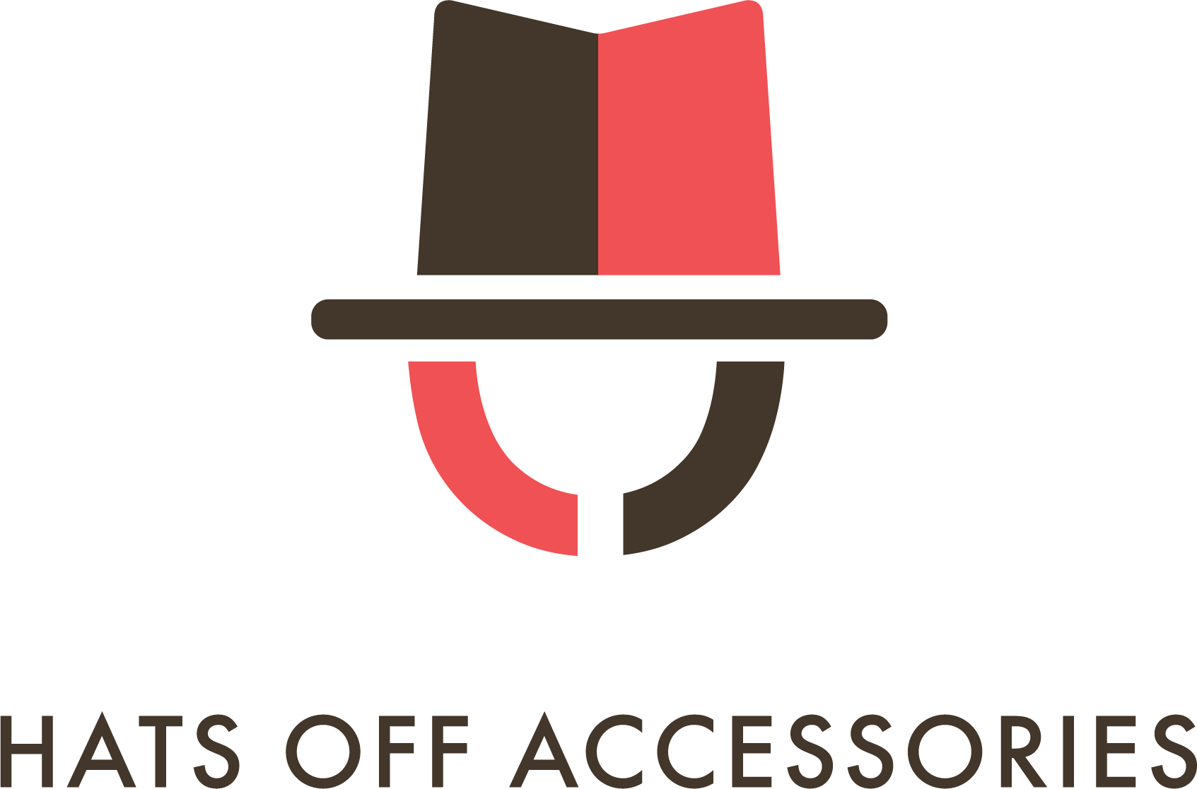 hatsoffaccessories